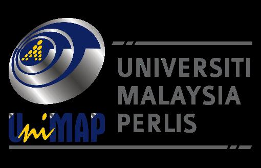 Universiti Malaysia Perlis' (UniMAP), Malaysia