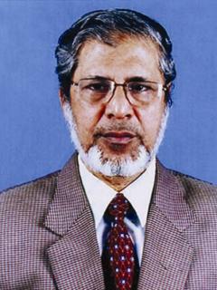 PDAKM Azhar