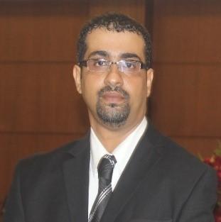 Dr.Wael Yafooz