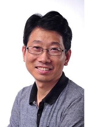 Prof. Dr. Mingwu Zhang