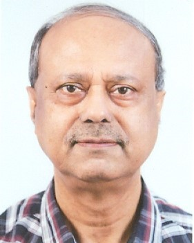 Prof. Dr. Phalguni Gupta